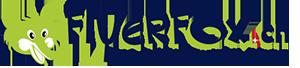 Logo Flyerfox